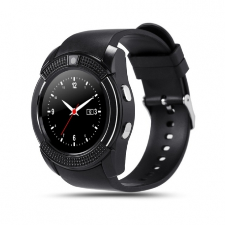 Умные часы Smart Watch Lemfo V8