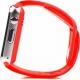 Смарт-часы Smart Watch 11 Pro Красные