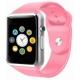 Смарт-часы Smart Watch 11 Pro Розовые