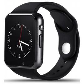 Смарт-часы Smart Watch 11 Pro Черные