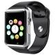 Смарт-часы Smart Watch 11 Pro Серебро