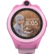 Smart Family Watch 610