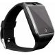 Смарт-часы Smart Watch 18 Pro Черные
