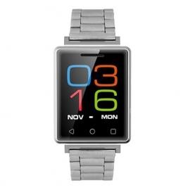 Умные часы Smart Watch No.1 G7 со съемным корпусом