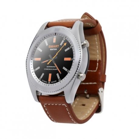 Умные часы Smart Watch No.1 S9