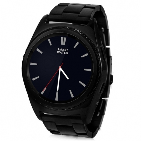 Умные часы Smart Watch No.1 G4