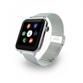 Умные часы Smart Watch Lemfo A9
