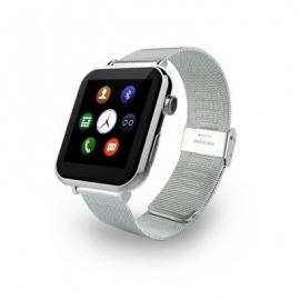 Умные часы Smart Watch Lemfo A9