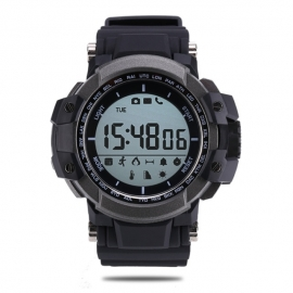 Умные часы Smart Watch Zeblaze Muscle