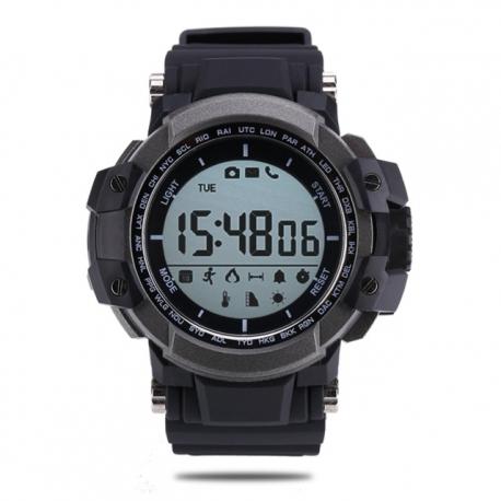 Умные часы Smart Watch Zeblaze Muscle