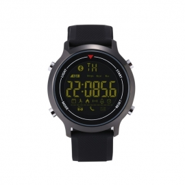 Умные часы Smart Watch Zeblaze VIBE