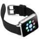 Умные часы Smart Watch GT 88