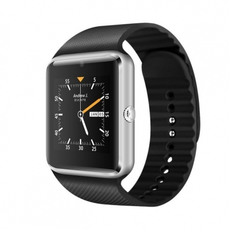 Умные часы Smart Watch GT 08 Plus
