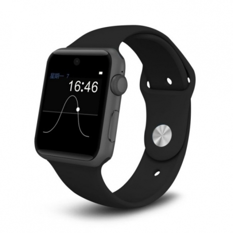 Умные часы Smart Watch DM 09