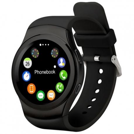 Умные часы Smart Watch No.1 G3
