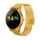 Умные часы Smart Watch Lemfo K88H