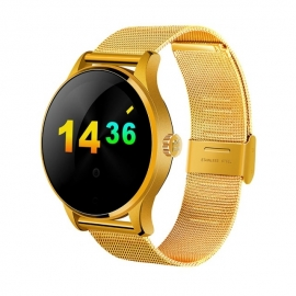 Умные часы Smart Watch Lemfo K88H