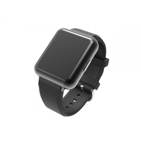 Умные часы Smart Watch Finow Q1 Android 5.1 Quad Core