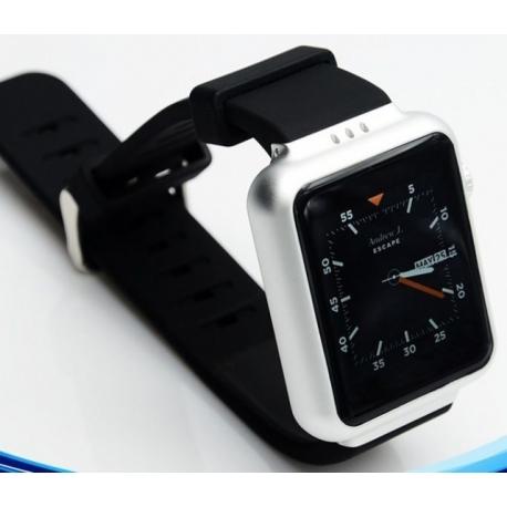 Умные часы smart watch k8 биография