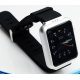 Умные часы Smart Watch K8