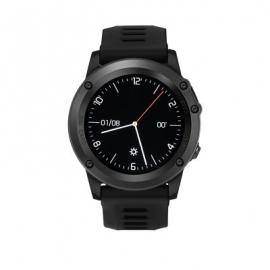 Умные часы Smart Watch H1