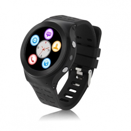 Умные часы Smart Watch Lemfo S99
