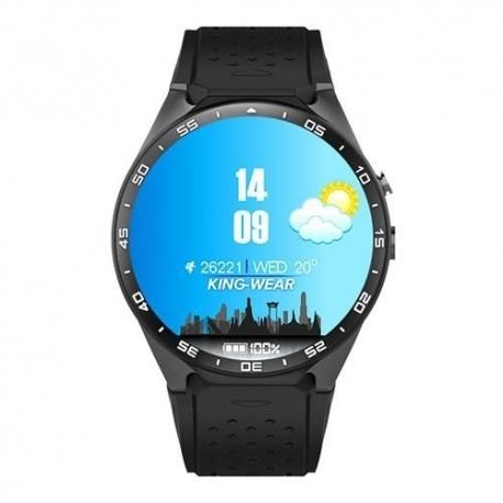 Умные часы Smart Watch KingWear KW88