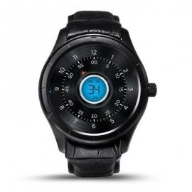 Умные часы Smart Watch Finow Q3+