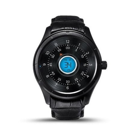 Умные часы Smart Watch Finow Q3+