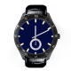 Умные часы Smart Watch Finow Q5