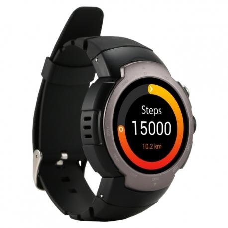 Умные часы Smart Watch Zeblaze Blitz