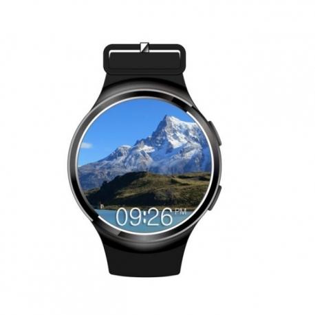 Умные часы Smart Watch Finow X3+