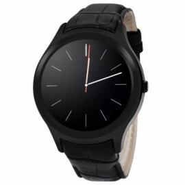 Умные часы Smart Watch No.1 D5+