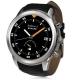 Умные часы Smart Watch Finow X5
