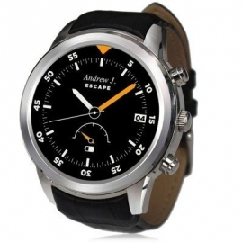 Умные часы Smart Watch Finow X5