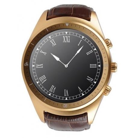 Умные часы Smart Watch K18