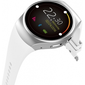 Смарт-часы Smart Watch Pro 18 White