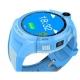 Умные часы Family Smart Watch 610 (синие)