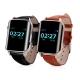 Часы GPS Family Smart Watch 20 Plus Black