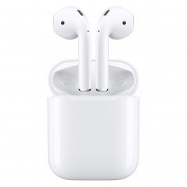 Беспроводные наушники, качественный аналог AirPods Bluetooth S13 для Iphone 7,8,X и Android