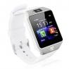 Смарт-часы Smart Watch 90 Pro Белые