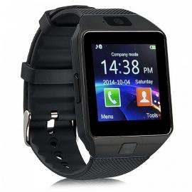 Смарт-часы Smart Watch 90 Pro Черные