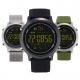 Умные часы Smart Watch Zeblaze VIBE