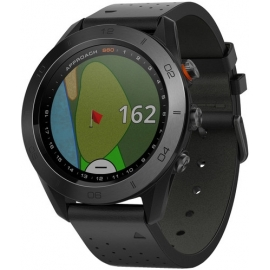 Garmin Approach S60 - Black (010-01702-00)