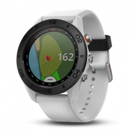 Garmin Approach S60 - White (010-01702-01)