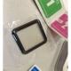 ащитное стекло 3D для Apple Watch 38 mm (края закругленные)