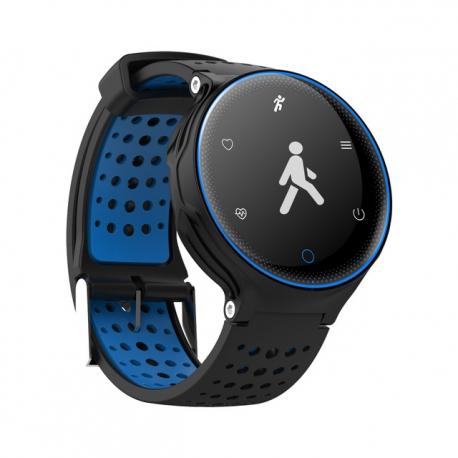 Razy Fitness (BLUE)