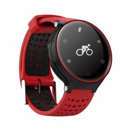 Fitness(RED)