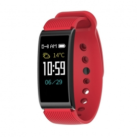 Fitness Light (RED TPU)