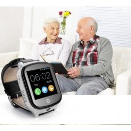 Для пожилых